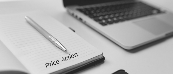 Сколько всего в Price Action паттернов