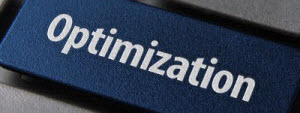Баннер группы по оптимизации ТС