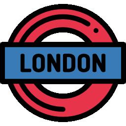 Лондонская сессия