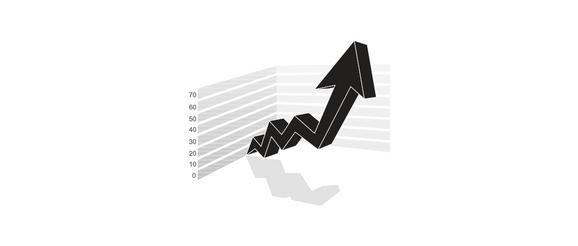 Трендовые рынки
