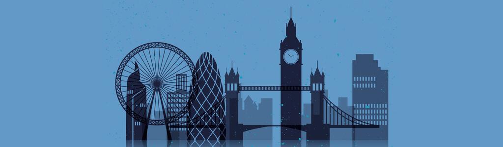 """Торговая стратегия """"Лондонский взрыв"""""""