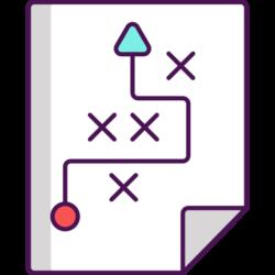 Создание торговых стратегий в Excel