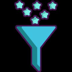 VSA 2.0: Волатильность