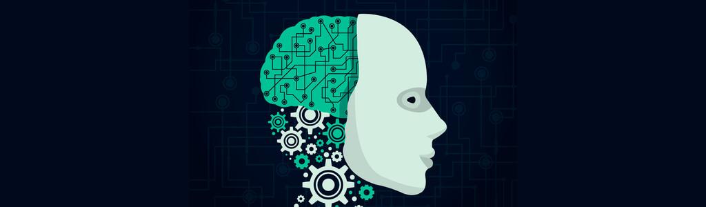 Плюсы и минусы торговых роботов