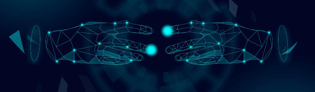 Системный трейдинг против алгоритмического