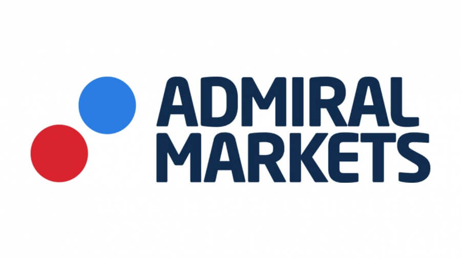 Admiral Markets Broker