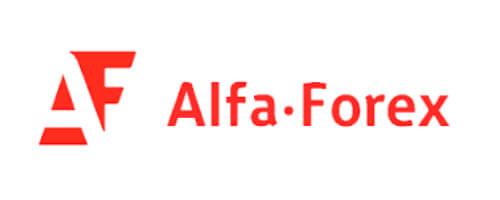 AlfaForex брокер