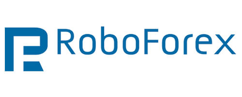 RoboForex брокер