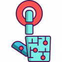 Создание торговых стратегий в Visual JForex