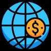 VSA 2.0. Ликвидность на электронных рынках