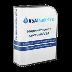 VSA-trader-pro